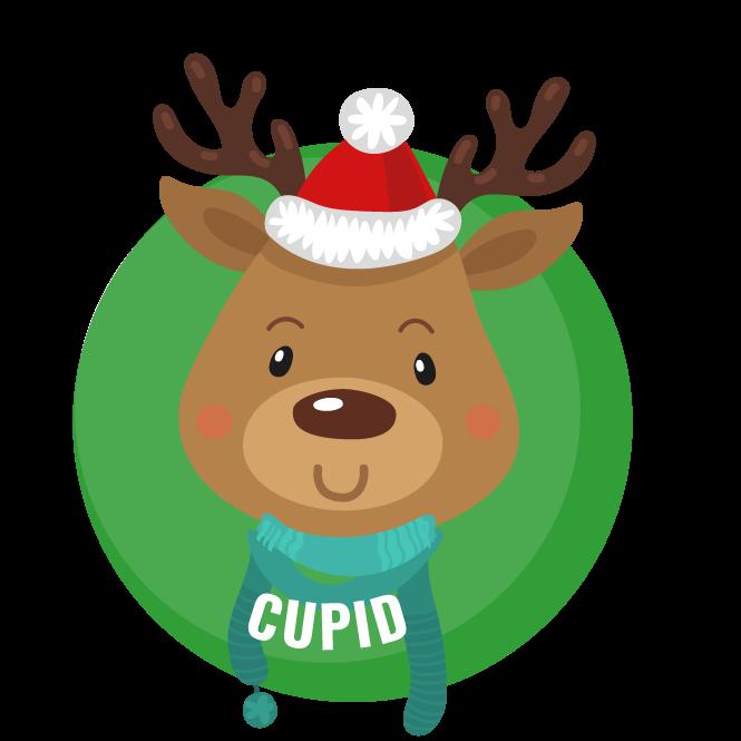 Cupid-btn
