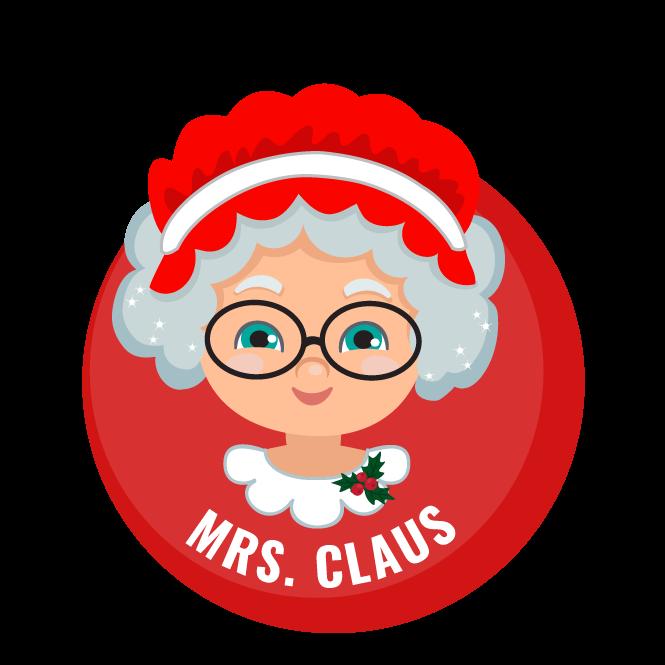 MrsClaus-btn