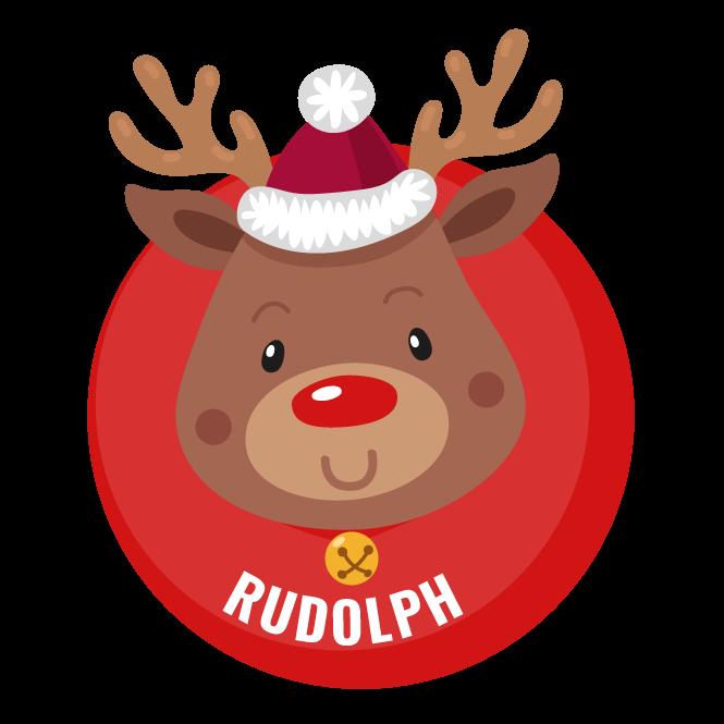 Rudolph-btn