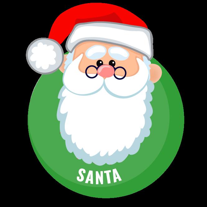 Santa-btn