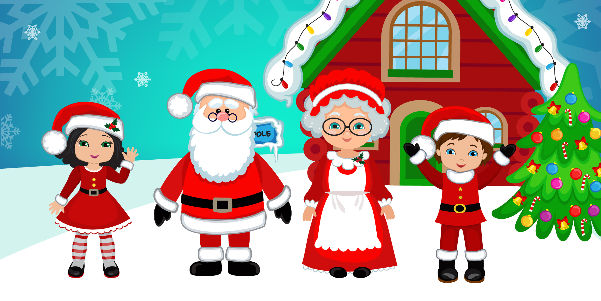 do-santa-and-mrs-claus-have-children-2000x1000