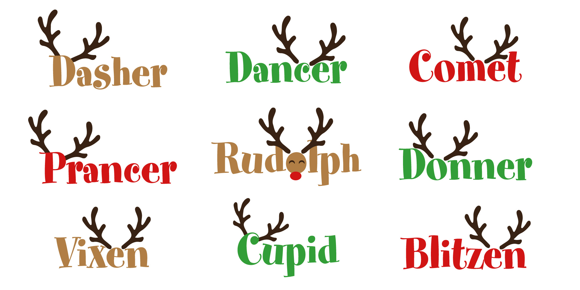 what-are-the-names-of-santas-reindeer-2000x1000